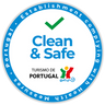 TDP_Alojamento&Saúde_Logos-01.png