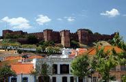 silves_castle.jpg