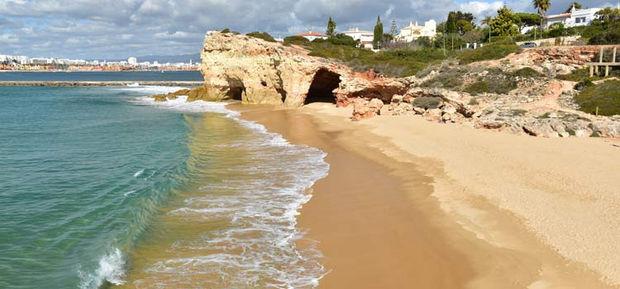 praia-do-pintadinho-beach-ferragudo.jpg