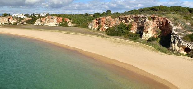 praia-grande-beach-ferragudo.jpg