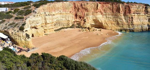 praia-de-benagil-algarve.jpg