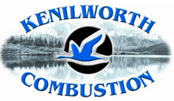 Kenilworth Combustion-Logo