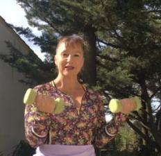 Vos Biceps