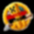 GoldenPvP Network Logo.png