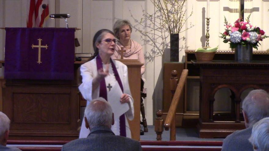 FCO Sermon 2-25-18
