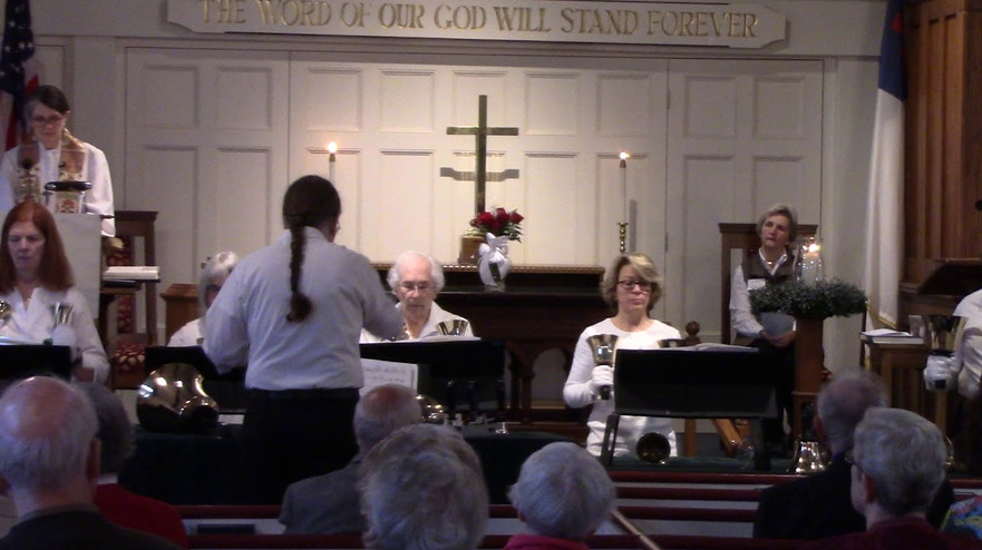 Sermon 2-11-18