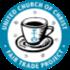 Fair Trade Coffee and Tea