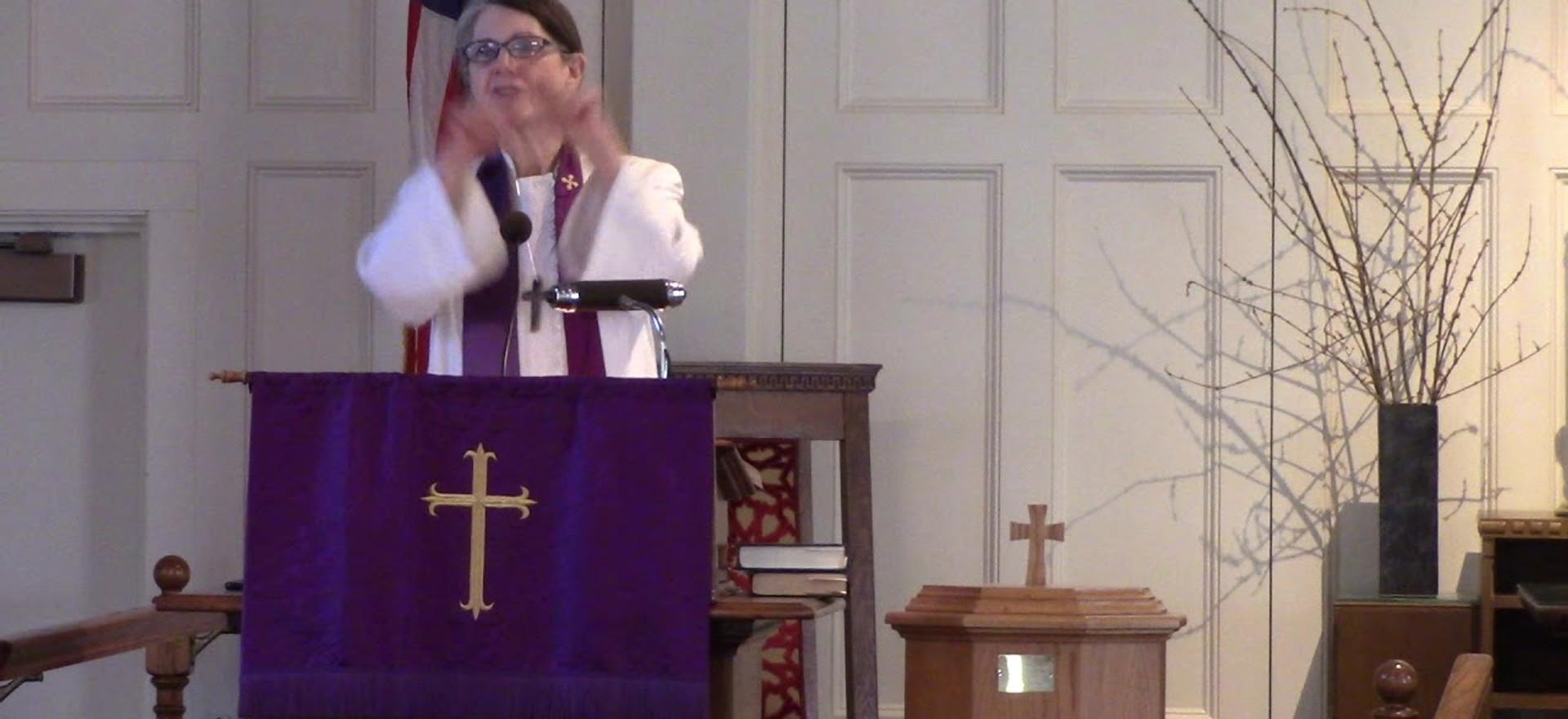 FCO Sermon 2-18-18