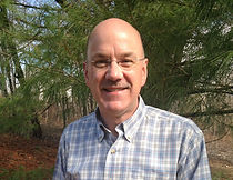 Rev. Darren L. Morgan.jpg