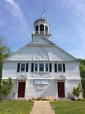 church may '16.jpg