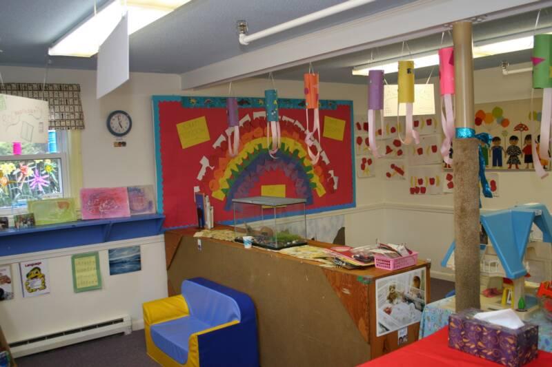 Preschool_room_op_800x533
