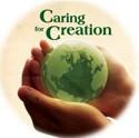 Care for Creation Corner April 2018