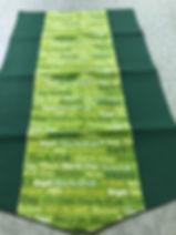 Level 2 Green Congregation.jpg