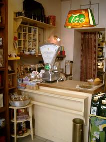 Bilder Teeladen 001.jpg