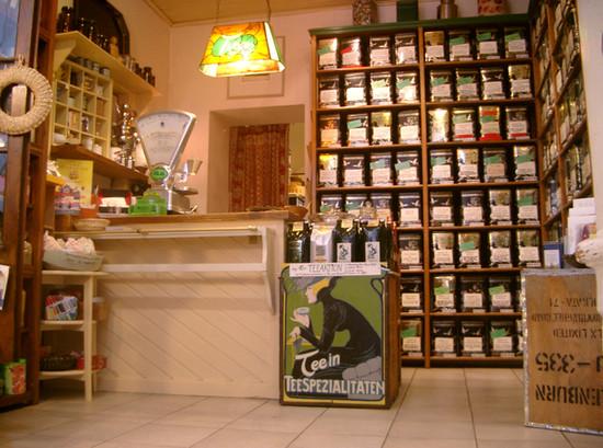 Bilder Teeladen 112.jpg
