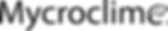 Mycroclime Vector Black relieve png.png