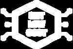 logo blanco smt PNG.png