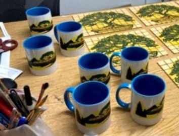 wip cups and trees.jpg