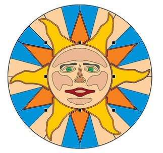 sunface colored final.png