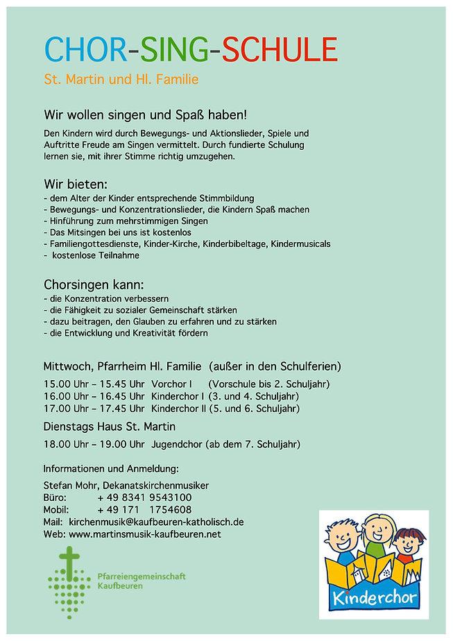 Plakat_Chorsingschule.jpg