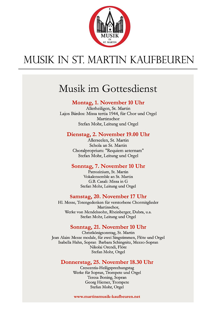 Plakat Kirchenmusik.jpg
