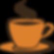 b4496bab88ef07897c120b462f1f43cd_coffee-