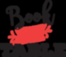 bookpop-logo.png