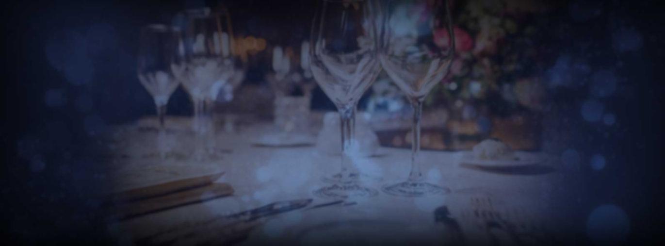 Annual-Dinner-Background.jpg