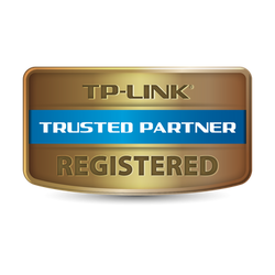 Trusted_Partner_Registered_1200x1200px
