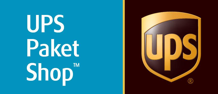 UPSPS