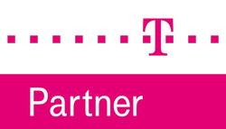 K800_Telekom_Partner_logo-gross