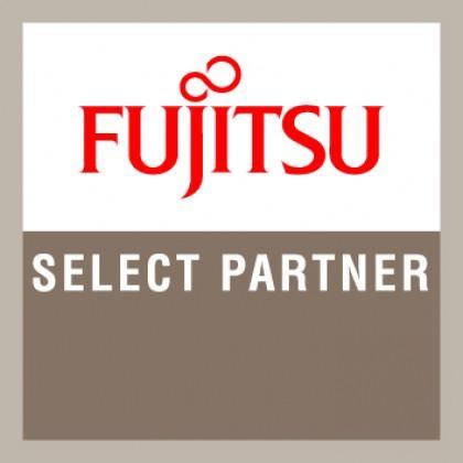 K800_fujitsu_select_partner