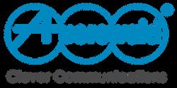Auerswald_Logo_2014_blau_mit_Slogan_2014_RGB-1040x523