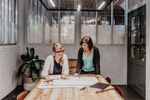 Hoe stevig zijn de fundamenten van je bedrijf?