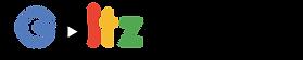 shem-logo_GoltzMedia_RGB.png
