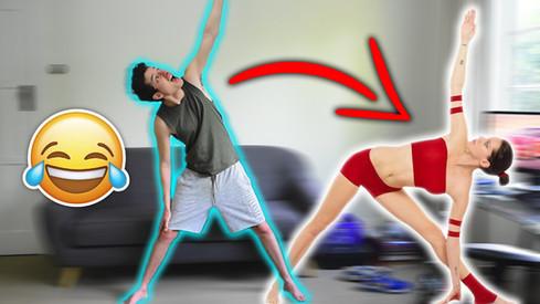yoga-challange.jpg