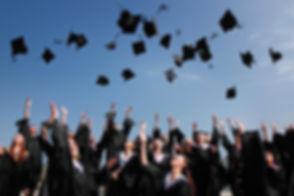 032020_colleges.2e16d0ba.fill-735x490.jp
