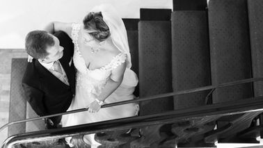 Hochzeit Alpenhof Murnau