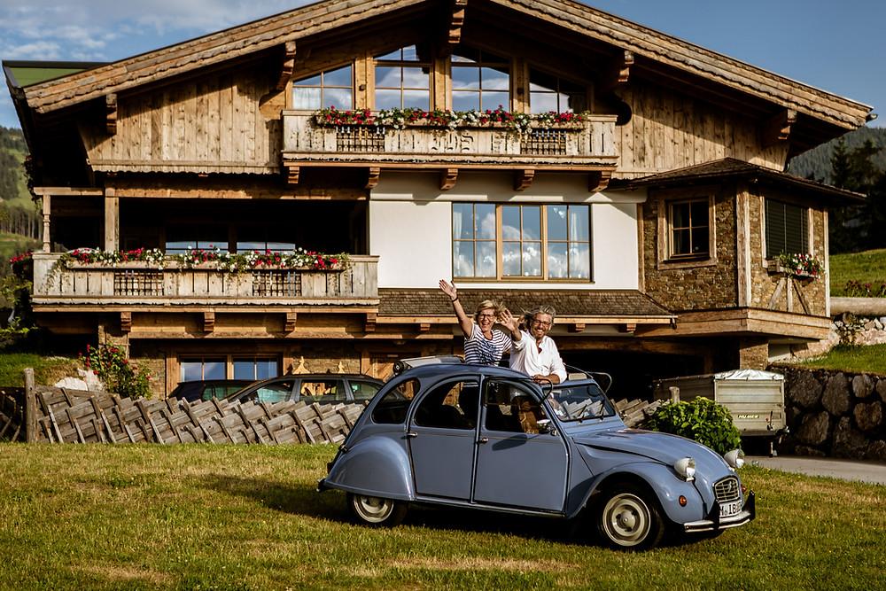 Hochzeitsfotograf München Bayern Rosenheim Regensburg Ingolstadt Augsburg Köln Bremen Nürnberg