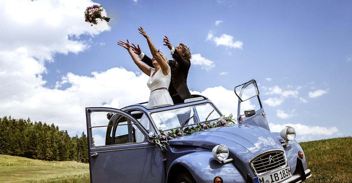 Hochzeitsfotograf_Hochzeitsfoto_Moritz E