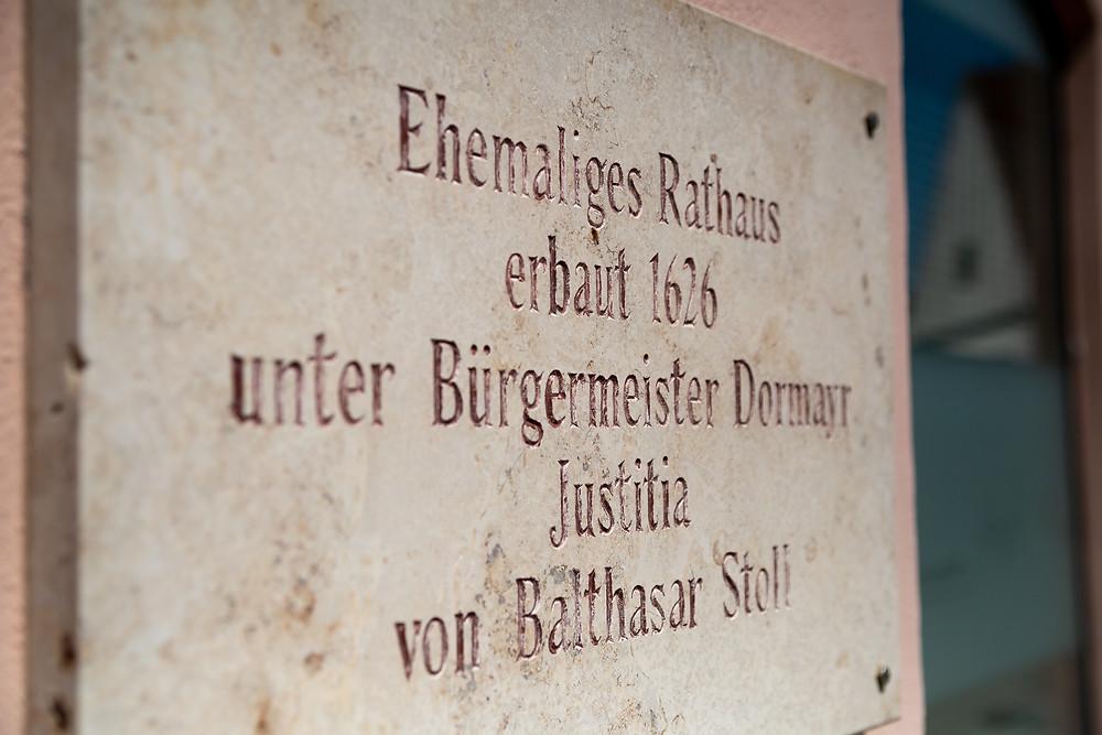 Hochzeitsfotografie München Regensburg Augsburg Ingolstadt, Rosenheim, Starnberg, Geisenfeld, Hallertau