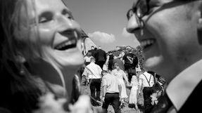 Hochzeitsfotografie Hallertau