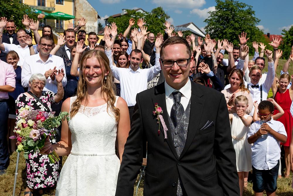 Hochzeitsfotografie München, Hallertau, Geisenfeld, Augsburg, Ingolstadt, Deggendorf, Dingolfing