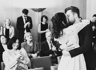 Hochzeit_Kathi_Tobi-29.jpg