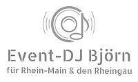 Event_DJ_Björn.jpg