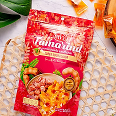 Premium pack: Super sour flavor