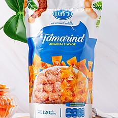 Thai pack: Original flavor