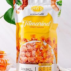 Thai pack: Honey flavor