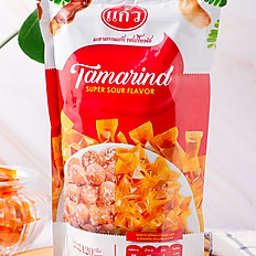 Thai pack: Super sour flavor
