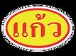 Kaew Logo.png